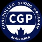cgp_logo
