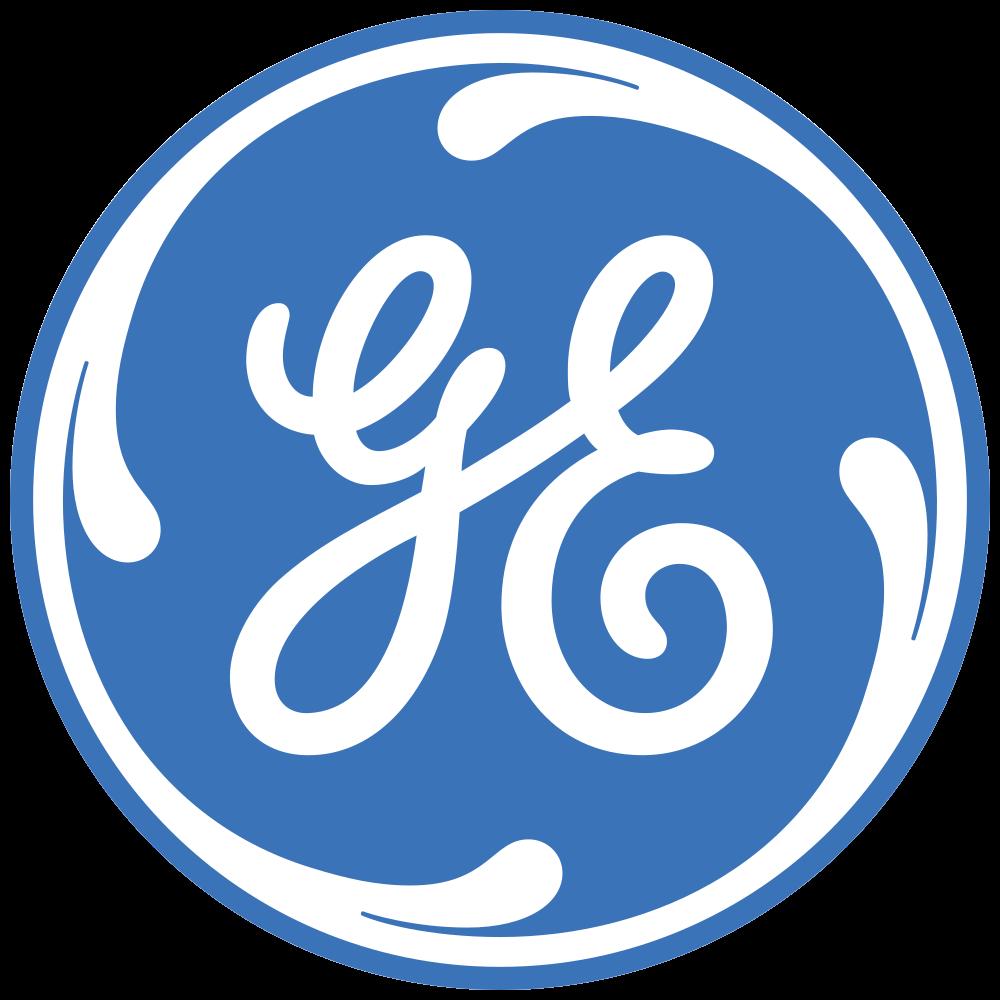 General Electric / ITI