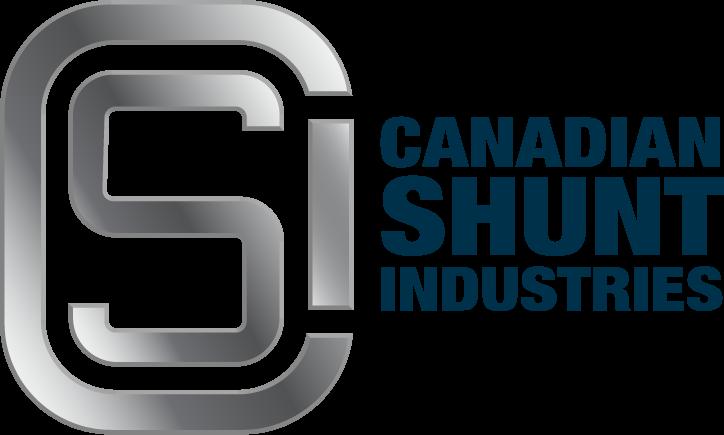 Canadian Shunt Industries