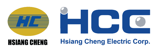 Hsiang Cheng Electric Corporation